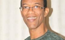 "Gestion de la mairie de Dakar-Plateau: Alioune Ndoye ""vendu"" à l'Ofnac"