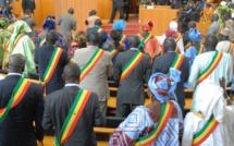Bataille autour du groupe parlementaire libéral : vers une paralysie de l'Assemblée nationale