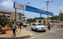 Scandale foncier: l'UCAD veut reprendre ses terres de Keur Massar