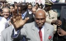 Révélation de la Dgse - Ce que Wade avait proposé à Bachir Saleh, le «banquier» de Kadhafi recherché par Interpol