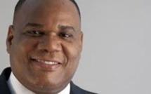 Présidentielle de 2017 : Ousmane Kane dépose sa candidature
