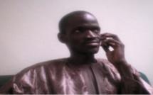 Moustapha Cissé Lo est le premier à trahir Macky  Sall, Fallou Ndiaye du MCR signe et persiste