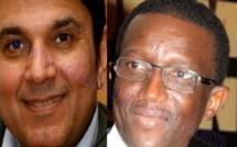 L' Etat et SUNEOR se séparent ''à l'amiable'' (officiel)