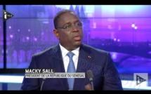 Le Sénégal parmi les pays les plus pauvres de la planète: l'Etat botte en touche et publie ses propres chiffres