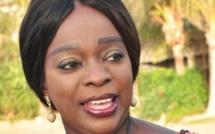 Malversations et blanchiment: Ndèye Khady Guèye bénéficie d'un non lieu partiel