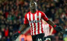 Angleterre - Joueur du mois d'octobre : Sadio Mané parmi les nominés