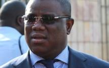 Retrouvaille de la famille libérale : Abdoulaye Baldé n'en veut pas