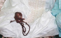 L'imam Alioune Ndao de Kaolack, supposé proche de l'Etat Islamique, mis aux arrêts