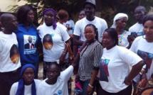 Pourtant calée pour mercredi dernier, l'émission de Marie Sow Ndiaye de l'UJTL tirant sur le Macky a t'elle été censurée?