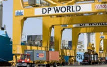 Ce que Dubaï Ports World va construire au Sénégal