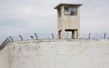 Rebeuss : Décès d'un détenu des suites de la grève de faim