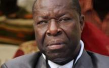 Le Pr Sankaré décédé la veille de son expulsion de son logement