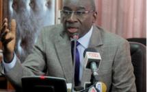 Mouvement d'humeur des détenus de la prison de Rebeuss, cas du policier Boughaleb, le ministre de la Justice révèle....