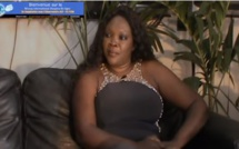 Madame Ndella Madior Diouf Secrétaire Générale du Parti Réconciliation Nationale pour l'Unité Africaine (RNUA) s'ouvre à la Diaspora Sénégalaise (Regardez la vidéo)