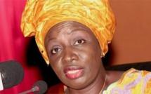 """Aminata Touré : """"Pourquoi j'ai décliné le poste de représentant spécial de Ban Ki Moon à la Monusco"""""""