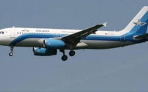 Un avion de ligne russe s'écrase dans le Sinaï avec 224 personnes à son bord