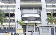 Le Sénégal veut mobiliser 50 milliards de FCFA par appel public à l'épargne sur le marché de l'UEMOA