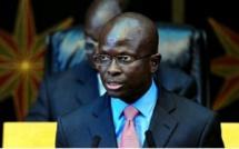 """Modou Diagne Fada : """" Le Pds et ses alliés ne peuvent pas bloquer l'Assemblée nationale"""""""