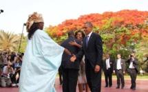 Révélations sur le lobbying diplomatique de Macky Sall