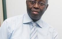 Mamadou Lamine Diallo : « Nous allons droit vers le mur si…»