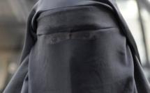 terrorisme : les deux femmes arrêtées à Guédiawaye sont la femme et la belle-soeur d'un nommé Sénégalais détenu à Niamey