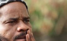 Thiat de Y en a marre – «Pourquoi le Sénégal restera toujours un pays pauvre»