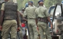 Soupçon de terrorisme : Un imam arrêté à Rufisque