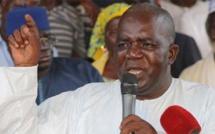 Assemblée nationale : Oumar Sarr, Woré Sarr, Thierno Bocoum et Decroix molestés