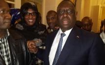 France : les « Apéristes » du Sénégal oriental lancent un avertissement à peine voilé à Macky Sall