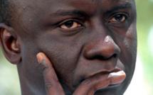 Que peut bien cacher ce silence d'Idrissa Seck?