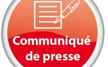 COMMUNIQUE: Mouvement TAXAWU SENEGAL