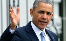 Le Burundi exclut de de l'AGOA par Barack Obama
