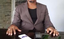 """Les vérités de Paco Jackson Thiam : """"Pourquoi le Pr Macky Sall mérite du respect(...) Je ne suis pas pour des retrouvailles basés sur des intérêts crypto-personnels entre Macky et Wade (...)"""""""