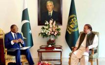 Révélations sur le séjour du ministre des affaires étrangères, Mankeur Ndiaye au Pakistan