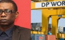GFM de Youssou Ndour contre DP World : Le procès reporté au 16 novembre