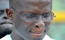 """""""Les masques sont tombés et les traîtres débusqués dans l'intérêt du Parti Démocratique Sénégalais (...) Modou Diagne Fada a été démasqué (...)"""""""