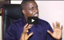 """Vidéo - Yoro Dia, analyste politique: """"Fada a tort sur toute la ligne... Le Pds ne survivra pas après Wade"""""""