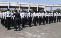L'Agence de sécurité de proximité (ASP), cette entité de l'Etat dont le personnel réclame encore son salaire du mois d'Octobre