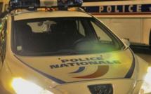 DERNIERE MINUTE          PLUSIEURS FUSILLADES MEURTRIÈRES À PARIS, LES TIREURS EN FUITE