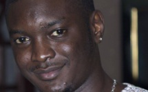Homicide involontaire : L'homme qui a fauché le fils du ministre de l'Agriculture libéré