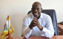 Moussa Touré: « Je me demande si Macky Sall sait où il va »