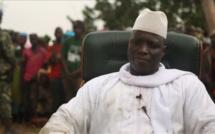 Jammeh va plus loin : La Gambie rend le port du voile dans les administrations obligatoire