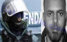Les dernières informations sur la traque du terroriste Mauritanien, Ould Saleck