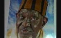 Le rappel à Dieu de Serigne Cheikh Khady jette la consternation à Darou Mousty