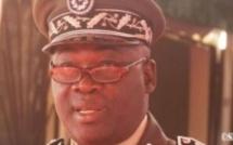 L'inspecteur Ousmane Faye repose désormais dans son Gorom natal