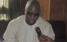 """Cheikh Mbacké Gadiaga: """"Je n'ai jamais été convoqué ou entendu à la Dic (...) Une citation directe sera servie au journal Enquête (...)"""""""