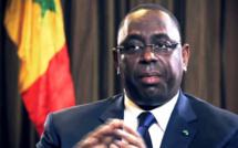 Modification de la constitution : La Cedeao oblige Macky à tenir son référendum avant…