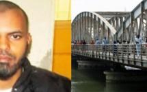 Affaire Ould Salek : 9 personnes en garde à vue, le terroriste repéré au Sénégal