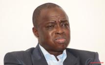 Mouhamadou Mbodj du Forum Civil : quelle déchéance! (Par Adama SADIO ADO)