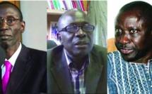 Réduction du mandat présidentiel : La société civile dénonce un débat inutile et met en garde